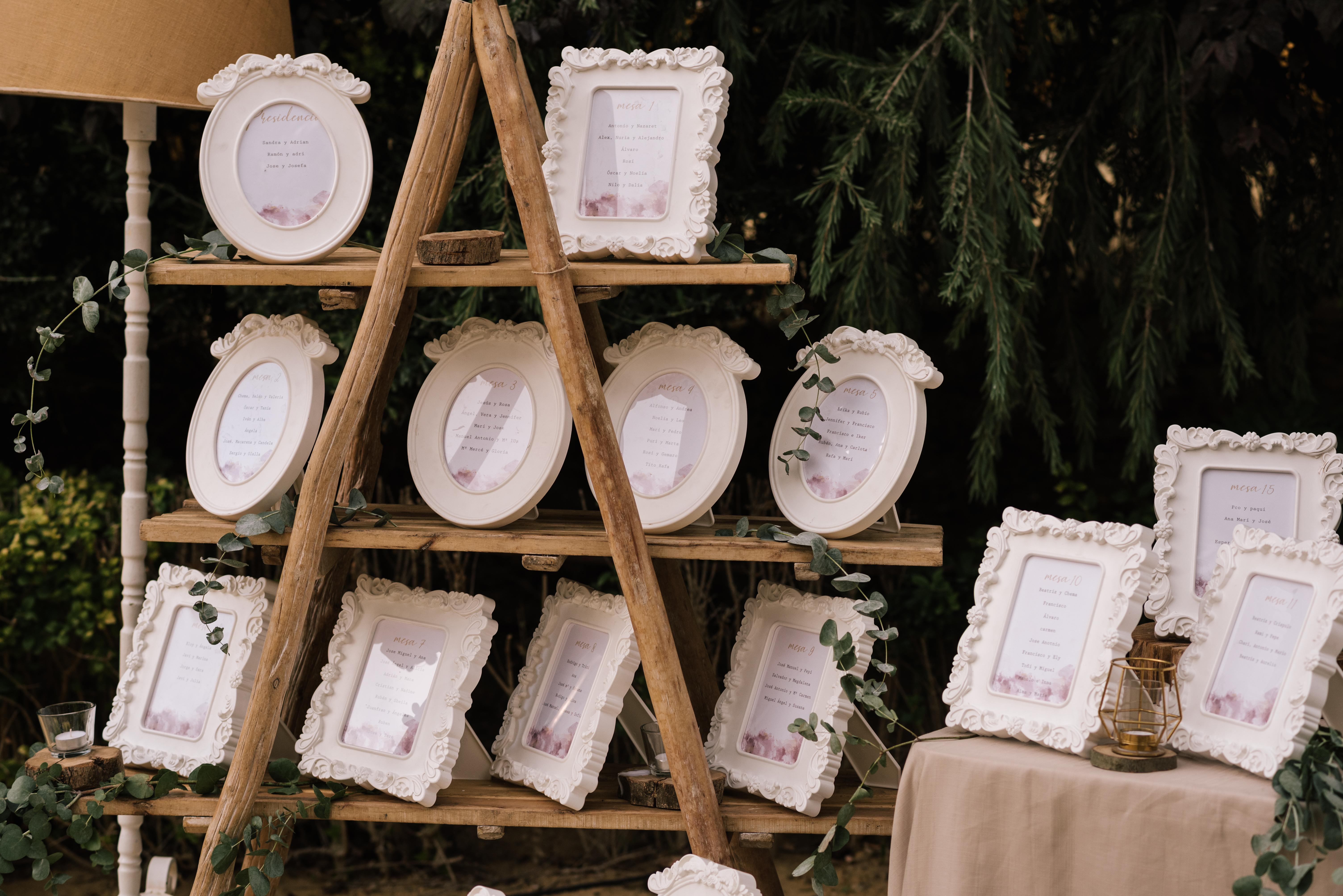 seleccion-boda-Adrian-&-Sandra- (379 de 881)